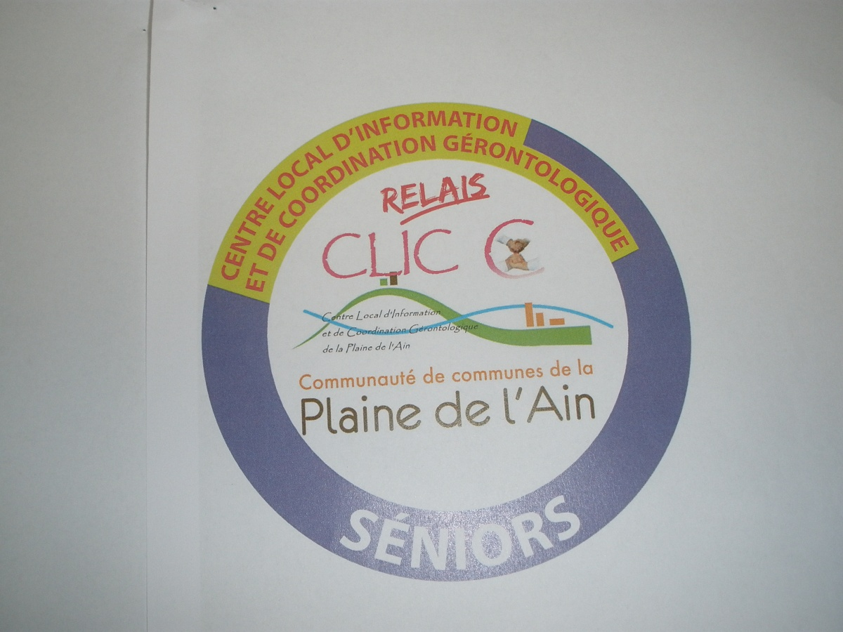 Clic Centre Local D Information Et De Coordination Torcieu